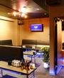 福山・三原にあるキャバクラのClub Bijoux 〜ビジュー〜に在籍のりなのページへ
