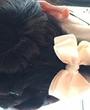 福山・三原にあるキャバクラのClub Bijoux 〜ビジュー〜に在籍のなおのページへ