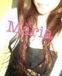岡山にあるセクキャバのMariaに在籍のなるのページへ