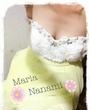 岡山にあるセクキャバのMaria 〜マリア〜に在籍のななみのページへ