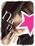 Maria 〜マリア〜 ななみプロフィール写真1