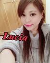 福山ラウンジ・クラブ・スナック Lucia -ルチア- 美紀