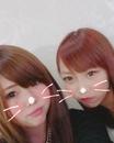 福山・三原ラウンジ・クラブ・スナック Lounge Dahlia-ダリア- あつみ