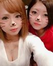 福山・尾道・三原ラウンジ・クラブ・スナック Lounge Dahlia-ダリア- なつき