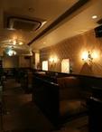 広島県 福山市のキャバクラのclub USA-GIに在籍の松原