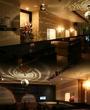 福山・三原にあるキャバクラのclub USA-GIに在籍のまおのページへ