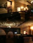 広島県 福山・三原のキャバクラのclub USA-GIに在籍のかな