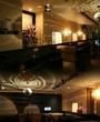福山・三原にあるキャバクラのclub USA-GIに在籍の梓 のページへ