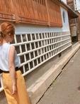 岡山県 倉敷・水島のキャバクラのClub夢蘭瑠樹 〜ムーランルージュ〜に在籍のまこ