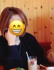 岡山県 倉敷市のキャバクラのClub夢蘭瑠樹 〜ムーランルージュ〜に在籍の体験B