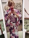 岡山県 倉敷・水島のキャバクラのClub夢蘭瑠樹 〜ムーランルージュ〜に在籍のあかり