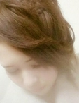 岡山県 倉敷市のキャバクラのClub夢蘭瑠樹 〜ムーランルージュ〜に在籍のりお