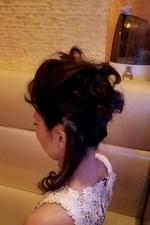 Club夢蘭瑠樹 〜ムーランルージュ〜【美咲】の詳細ページ
