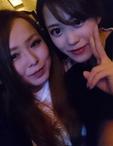 岡山県 倉敷・水島のキャバクラのClub夢蘭瑠樹 〜ムーランルージュ〜に在籍のまお