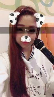 福山ガールズバー Girls Bar Chloe 〜クロエ〜 りこ 「髪o(^-^)o」のブログを見る