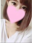 『 i r i s -アイリス-』素人専門店♡学生から人妻OL熟女までetc. YUME(ユメ)のページへ