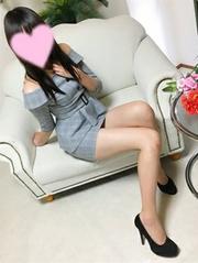 『 i r i s -アイリス-』素人専門店♡学生から人妻OL熟女までetc. 風夏(ふうか)さんのページへ