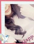 広島県 福山市のの『 i r i s -アイリス-』素人専門店♡学生から人妻OL熟女までetc.に在籍のAKIHO(アキホ)