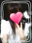 『 i r i s -アイリス-』素人専門店♡学生から人妻OL熟女までetc. 涼風(すずか)のページへ