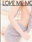 広島県 福山・三原のの『 i r i s -アイリス-』素人専門店♡学生から人妻OL熟女までetc.に在籍の「童貞を殺すセーター」