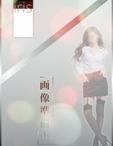 広島県 福山市のの『 i r i s -アイリス-』素人専門店♡学生から人妻OL熟女までetc.に在籍のIORI(イオリ)