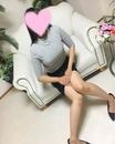 福山派遣型風俗 『 i r i s -アイリス-』素人専門店♡学生から人妻OL熟女までetc. 古都(こと)