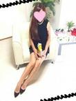 『 i r i s -アイリス-』素人専門店♡学生から人妻OL熟女までetc. 花恋(かれん)のページへ