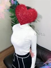 『iris-アイリス-』学生〜人妻ま で♡幸せをあなたのもとへ♡ SORA(ソラ)さんのページへ
