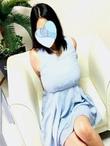『 i r i s -アイリス-』素人専門店♡学生から人妻OL熟女までetc. 泉(いずみ)母乳のページへ