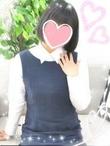 『 i r i s -アイリス-』素人専門店♡学生から人妻OL熟女までetc. 茜(あかね)のページへ