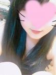 『 i r i s -アイリス-』素人専門店♡学生から人妻OL熟女までetc. HONOKA(ホノカ)のページへ