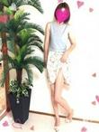 『 i r i s -アイリス-』素人専門店♡学生から人妻OL熟女までetc. 香澄(かすみ)のページへ
