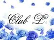 club L �sMIHARA�t �̌��̃y�[�W��