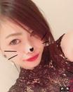 福山キャバクラ club L 《MIHARA》 10.まき