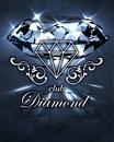 福山キャバクラ club Diamond -ダイアモンド- みく