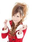 岡山県 岡山市のセクキャバのNew Club PARTNER 〜パートナー〜に在籍のユカリ