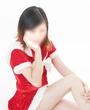 岡山にあるセクキャバのNew Club PARTNER 〜パートナー〜に在籍のキララのページへ