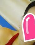 岡山県 岡山市のセクキャバのNew Club PARTNER 〜パートナー〜に在籍の咲希