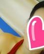 岡山にあるセクキャバのNew Club PARTNER 〜パートナー〜に在籍の咲希のページへ
