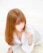 岡山にあるセクキャバのNew Club PARTNER 〜パートナー〜に在籍のまつりのページへ
