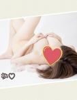 岡山県 岡山市のセクキャバのNew Club PARTNER 〜パートナー〜に在籍の桃