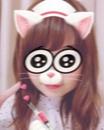 福山・三原キャバクラ Club Night School -ナイトスクール- みほ