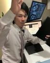 岡山キャバクラ CLUB PETIT AMAN  〜プチ アマン〜 森森モリピー