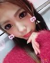 岡山・倉敷・水島キャバクラ CLUB PETIT AMAN  〜プチ アマン〜 ゆき