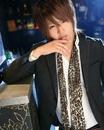 福山ホスト・メンズパブ club High Drunker-ハイドランカー- 元 Gen