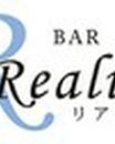 福山・三原BAR Bar  Realize-リアライズ- Realize