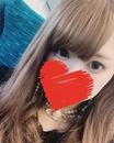 福山・尾道・三原デリヘル TSUBAKI グループ ★のあ★