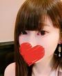 福山・尾道・三原にあるデリヘルのTSUBAKI グループに在籍の★はるか★のページへ