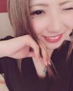 福山・三原デリヘル TSUBAKI グループ ★あむ★