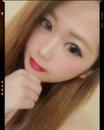 福山・三原デリヘル TSUBAKI グループ ★つかさ★